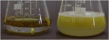 emulsao-de-agua-e-oleo
