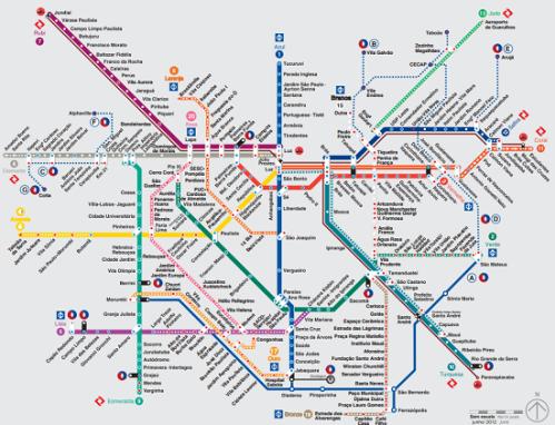 20120719-metro_expansao_2017